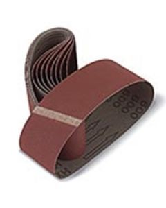 Schuurbanden 100x610 P40