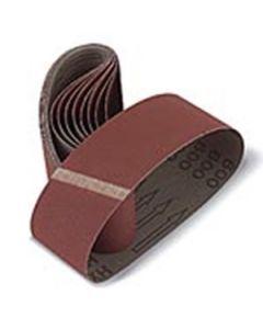 Schuurbanden 100x610 P120