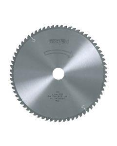 Mafell zaagblad hardmetaal 250mm Z68, FZ/TZ