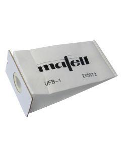 Mafell universele filterzak UFB-1 5stuks