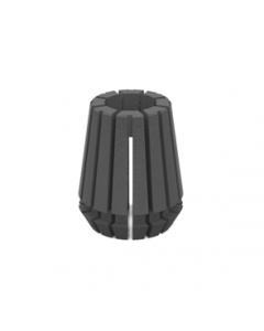 Lamello Spantang ⌀ 6 mm Profila E (L48, L50, 230V)