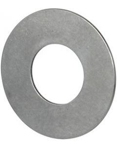 Lamello Afstandsring ⌀ 40 x 22 x 0,5 mm