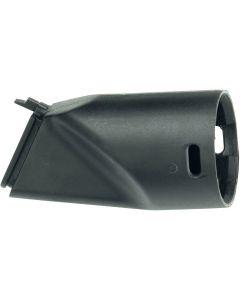 Lamello Adapter voor afzuiging 36 mm