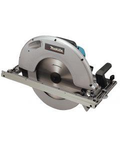 Makita Cirkelzaag 355 mm - 230 V - 5143R