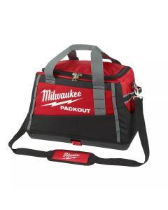 Milwaukee PACKOUT™ Duffelbag