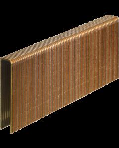 Krammen KG700, 60mm