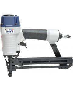 Kitpro S90/40L A1 90 serie nietmachine