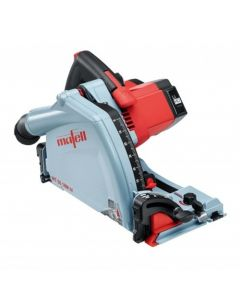 Mafell Invalzaag MT55 18M bl compleet in Mafell T-MAX systainer