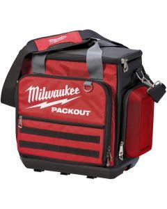 Milwaukee PACKOUT™ Tech bag
