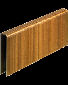 Krammen Q6774 Senco Q, 45mm