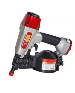 RGN CN45 coilnailer 32-50mm