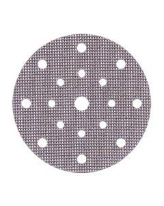 Mafell Schuurpapier ⌀150 mm Abranet HD P 60, 20 stuks