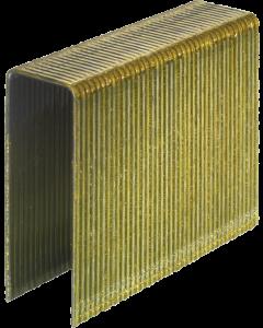 Krammen BK3200, 19mm
