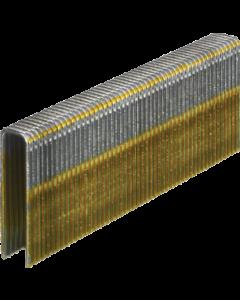 Krammen S4, 32mm