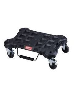 Milwaukee PACKOUT™ Flat Trolley