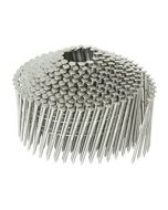 Coilnails 2.1x50 Lenskop/ring/RVS (9.000)